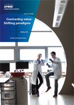 Rapport Contracting Value