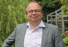 Laurent de Vries: 'We zijn gestopt met de traditionele kwaliteitskeurmerken die in mijn ogen geen betekenis hebben'