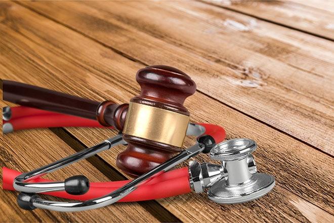 Zorgvisie-onderzoek Topadvocaten in de zorg