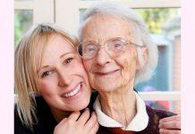 IGJ toetst persoonsgerichte zorg bij ouderen en gehandicapten