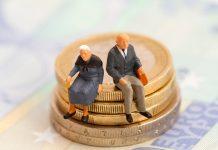 ouderenzorg, zorgkosten, Vektis