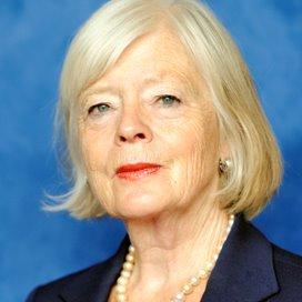 VVD-senator nog ontevreden over epd