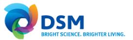 DSM koopt medisch bedrijf VS