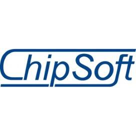 Lievensberg en Franciscus kiezen voor Chipsoft