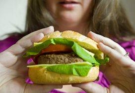 Forse toename extreem zwaarlijvigen in MMC