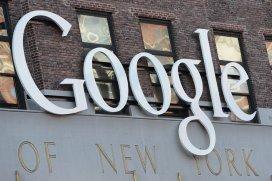 Google maakt stap naar zorgmarkt