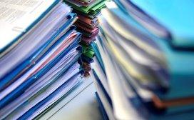 Zorgverzekeraars houden data geheim