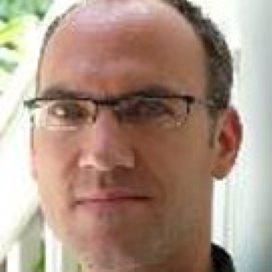 Vrijhoef wordt hoogleraar Chronische zorg