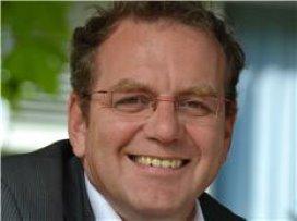 Guy Buck nieuwe voorzitter Aafje