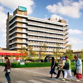 Amphia bouwt met gemeente aan modern ziekenhuis