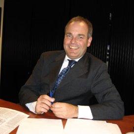 Bestuursvoorzitter Vivre overleden