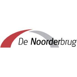Noorderbrug sluit dagcentra na verloren rechtszaak PVV-gelden