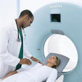 Siemens ontevreden over medische divisie