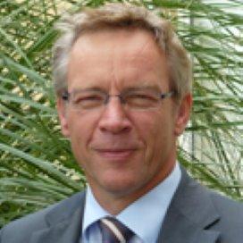 Kuilman wordt directeur Het Friese Land