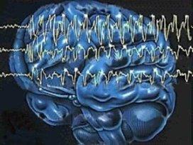 Universiteit Twente start project voor draagbaar EEG