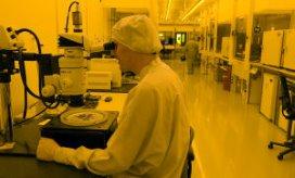 Groot onderzoek naar kosteneffectiviteit top ggz gestart