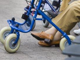 Huisarts moet signalen ouderenmishandeling beter herkennen