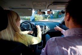Voorstel rijbewijs ADHD in strijd met richtlijn KNMG
