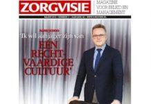 Cover_online.jpg