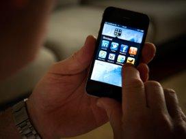 'Arts meest vertrouwd bij advies over medische apps'