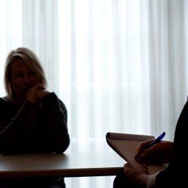 NVvP verwerpt kritiek DSM-5