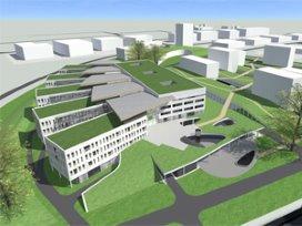 Onrust in Boxmeer: komt het kankercentrum er wel?