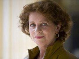 Marianne Donker directeur Publieke Gezondheid bij VWS