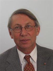 Robert Bausch benoemd tot voorzitter toezicht Amsta