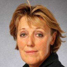 Trudy Prins nieuwe bestuurder De Rijnhoven