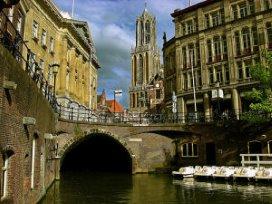 Gemeente Utrecht gaat door met Aveant