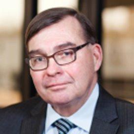 Jan Willem Leer nieuwe voorzitter CCMO