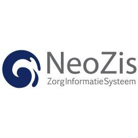 NeoZis krijgt SEH-keurmerk
