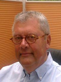 Mark Reitsma wordt bestuurder Lievegoed Zorggroep