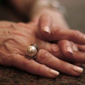 Leefbaar Rotterdam wil veiligheidsofficier ouderenzorg