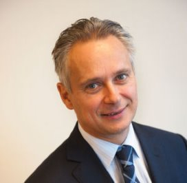 'Het risico zit in de verkoop aan verzekeraars en gemeenten'