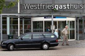 Afdelingen Westfriesgasthuis weer open na MRSA