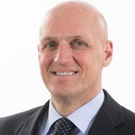 Jan Kimpen in 2016 naar Philips