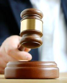 Rechter: 'TSN moet salarisverlaging terugdraaien'