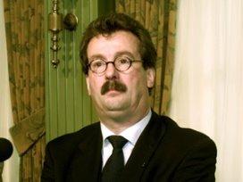 Hans Alders wordt toezichthouder UMC Groningen