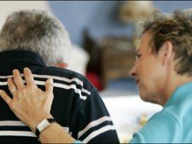 Stijging klachten over zorg in Brabant