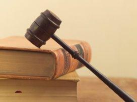 Dupuis: 'Nieuwe cliëntenwet is een ramp'