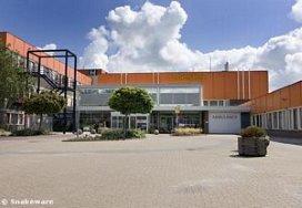 Ziekenhuis De Sionsberg staat onder verscherpt toezicht