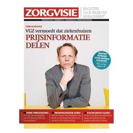 Cover_ZVM01-2.jpg