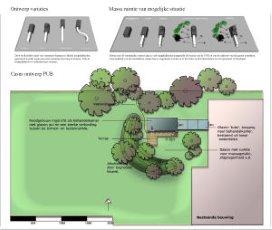 Groene Behandelkamer genomineerd voor Natuurprijs 2013