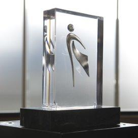 Inschrijving Spider Award 2012 geopend