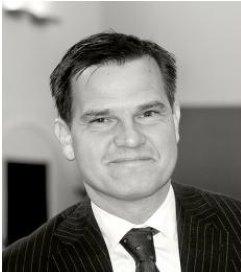 André Postema stopt als bestuursvoorzitter Stichting IZZ
