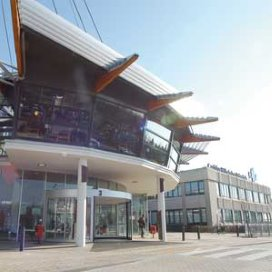 CWZ stopt onderhandelingen met Epic