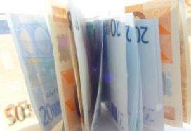 Wet topsalarissen in strijd met wens Kamer