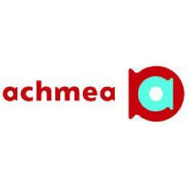 Achmea verliest 96 miljoen op basisverzekering