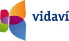 VCD Healthcare presenteert ERP-software voor de zorg